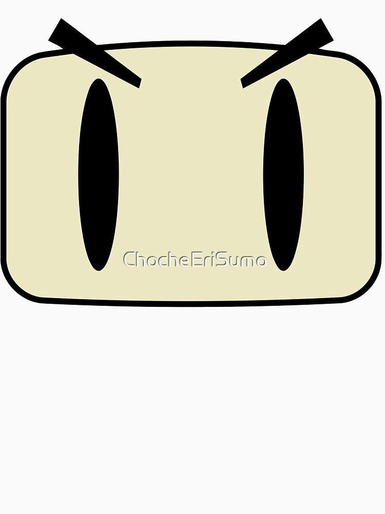 Bomberman | Unisex T-Shirt
