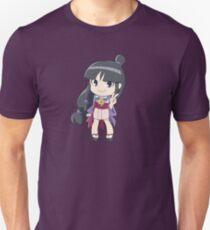 Maya Fey - Ace Spirit Medium Unisex T-Shirt