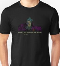 Trump - All Your Base Are Belong To Us T-Shirt