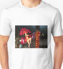 Pennies Slot Machine T-Shirt