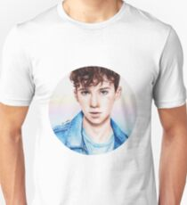 Troye Sivan for Rolling Stones T-Shirt