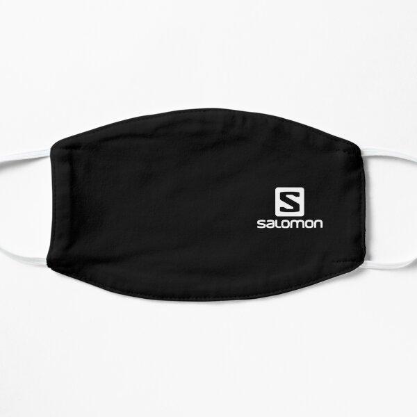 SALOMON-LOGO Flat Mask