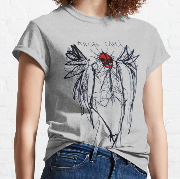 ANGEL CAKES Classic T-Shirt
