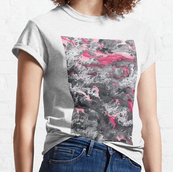 Turbulence Classic T-Shirt