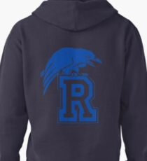 One tree hill- Ravens Pullover Hoodie