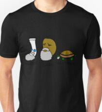 Philostuffers T-Shirt