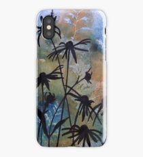 Rudbekia iPhone Case/Skin