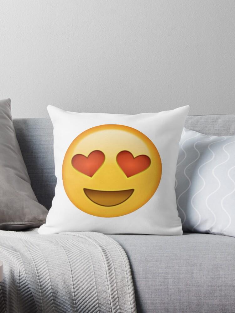 Emoji by Kris1012