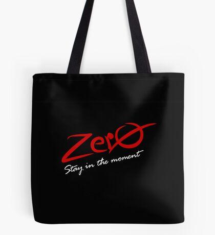 Zero VRS2 Tote Bag