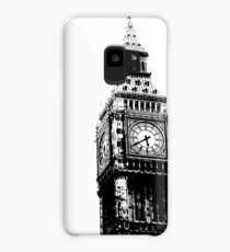 Big Ben - Palace of Westminster, London Case/Skin for Samsung Galaxy