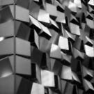 Pinhole Cheese Grater by DelayTactics