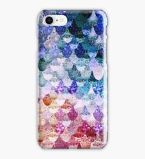 REALLY MERMAID FUNKY iPhone Case/Skin