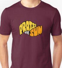 Praise It! T-Shirt