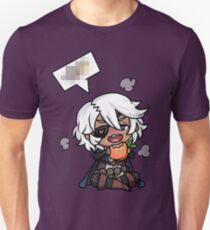 Niles T-Shirt