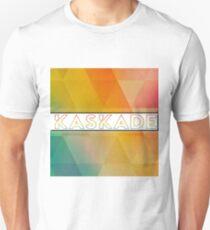 Kaskade T-Shirt