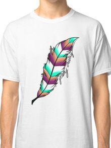 fly away Classic T-Shirt
