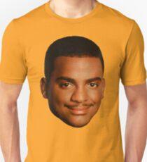 Carlton T-Shirt