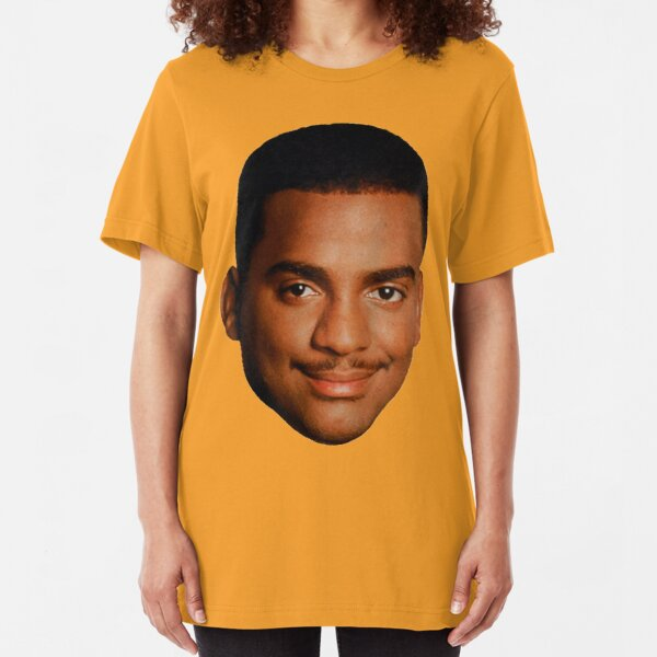 Carlton Slim Fit T-Shirt