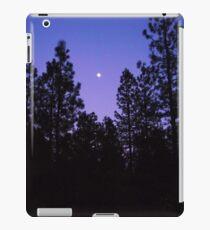 McCloud iPad Case/Skin