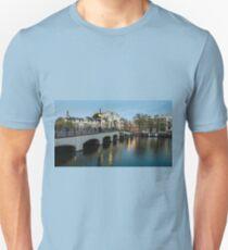 Magere Brug Amsterdam T-Shirt