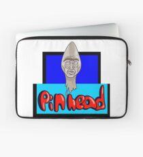 Pin head   Laptop Sleeve