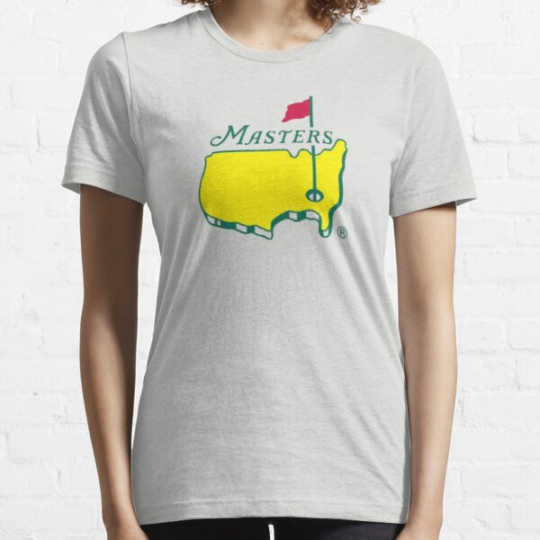 masters golf pga Essential T-Shirt