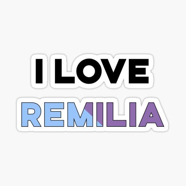4chan remilia List of