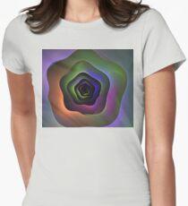 Biennial T-Shirt