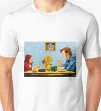 Faery Tales T-Shirt