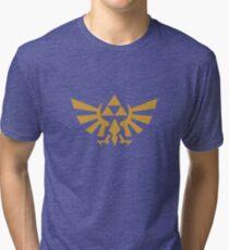 Zelda Vintage T-Shirt