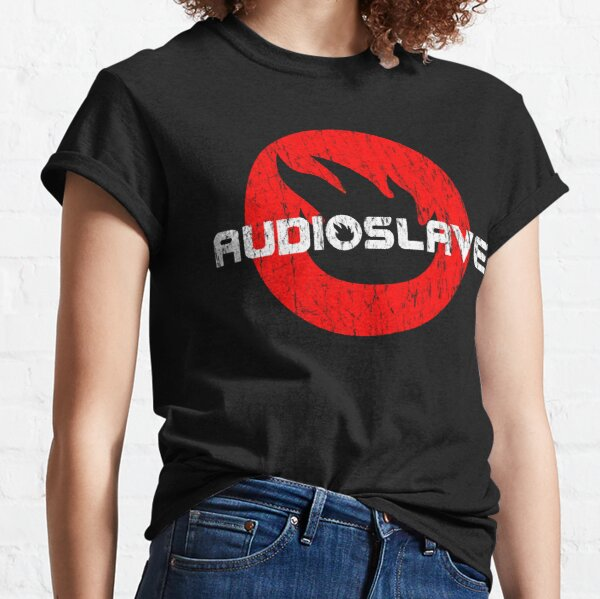 Audiovintage Classic T-Shirt