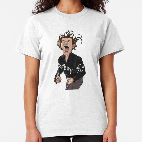 Ernie McCracken Classic T-Shirt