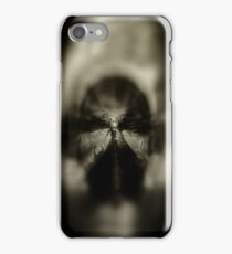 ©DA Alien V iPhone Case/Skin