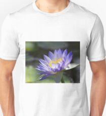 Purple Lily T-Shirt