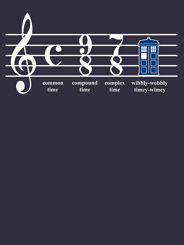 Dr Who by raafi-shop