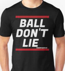 Ball Don't Lie BBP T-Shirt