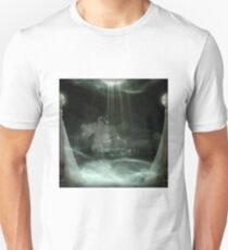 Download T-Shirt