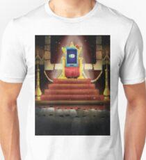 King Phone Unisex T-Shirt