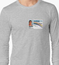 McLovin  T-Shirt
