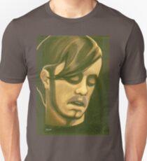 Jude Unisex T-Shirt
