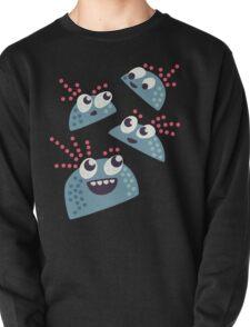 Happy Friends T-Shirt