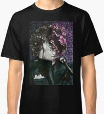 Purple Rain - Kerry Beazley Classic T-Shirt