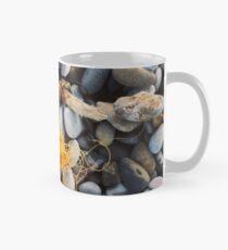 Flotsam Mug