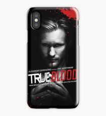 Eric Northman iPhone Case