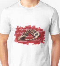 Deltas Unisex T-Shirt