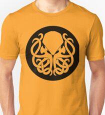 House Cthulhu T-Shirt