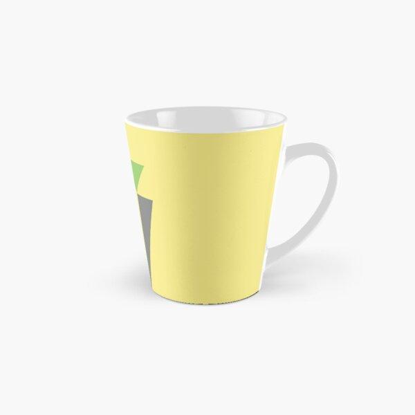 Balance Tall Mug