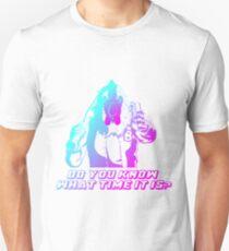 Jacket - Neon Unisex T-Shirt