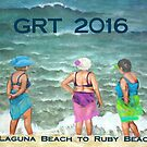 GRT 2016 by Sherry Cummings