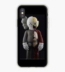 KAWS iPhone 6s case iPhone Case